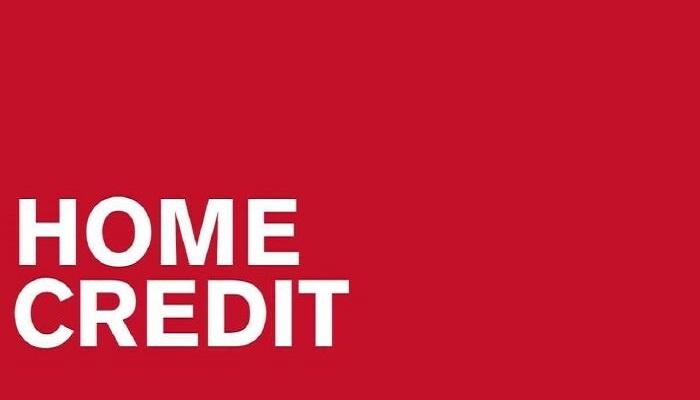 Công ty Tài chính Home Credit Việt Nam