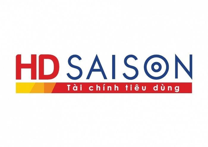 Giải pháp vay tiêu dùng lãi suất thấp tại HD Sài Gòn