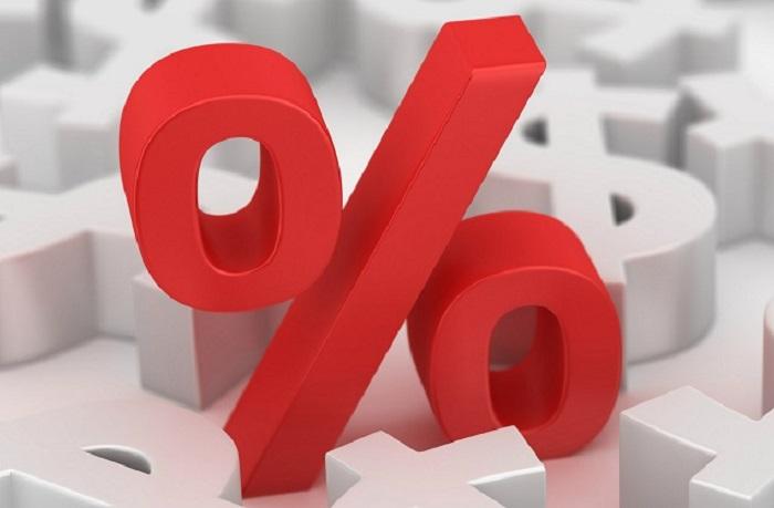 Cách tính lãi suất ngân hàng theo tháng