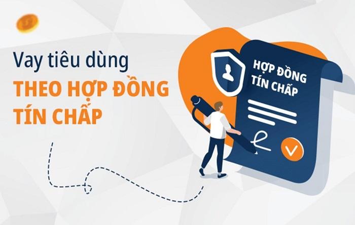 Công ty tài chính Việt Nam