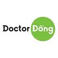 Vay doctor Đồng