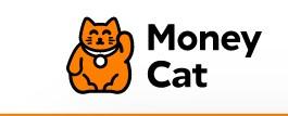 vay monneycat