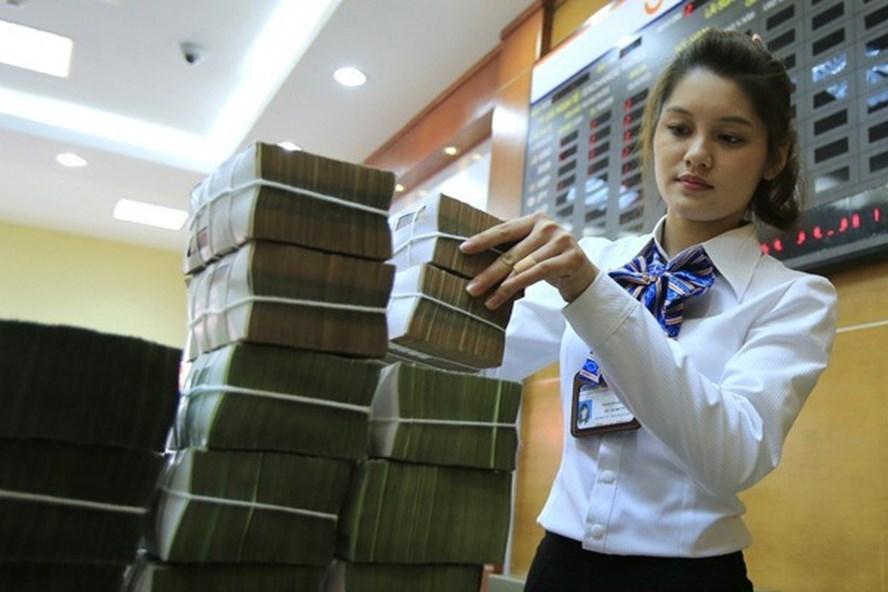 Ngân hàng Nhà nước yêu cầu các ngân hàng tiếp tục giảm lãi vay