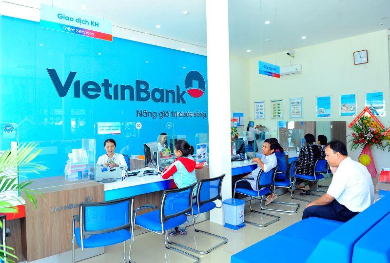 Ngân Hàng Vietinbank là ngân hàng gì