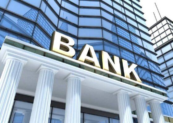 TOP ngân hàng lớn nhất Việt Nam