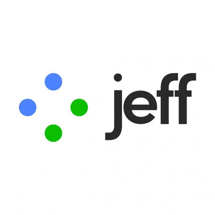 vay tien Jeff
