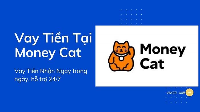 vay online Moneycat
