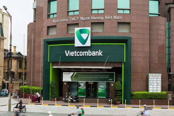 ngân hàng nhà nước vietcombank