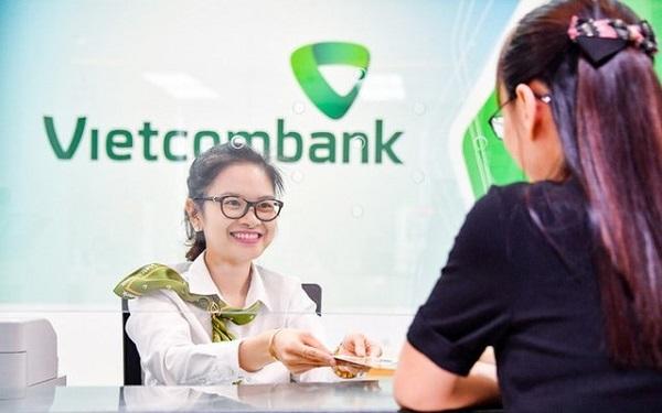 Vay ngắn hạn vietcombank
