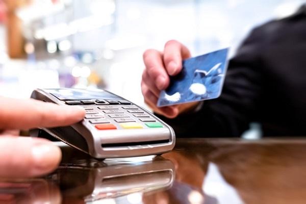 Quy trình đáo hạn thẻ tín dụng