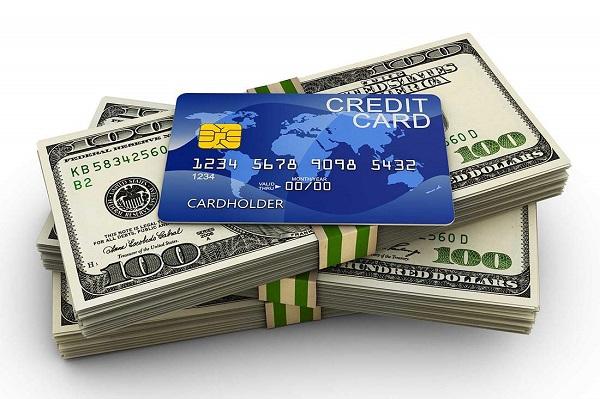 tăng hạn mức thẻ tín dụng là gì