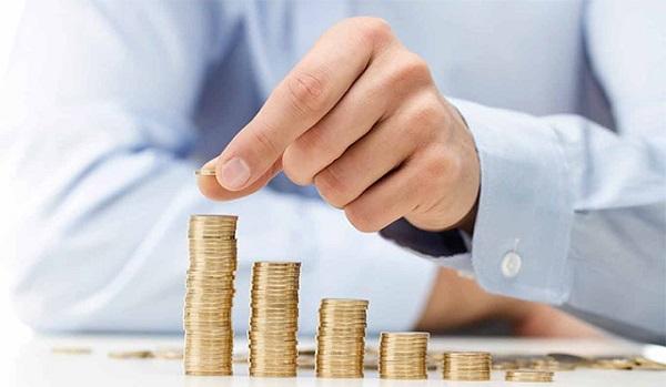 yếu tố ảnh hưởng đến hạn mức thẻ tín dụng