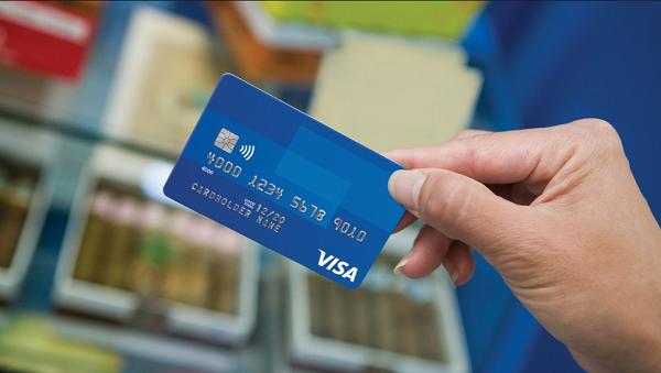 cách thanh toán tối thiểu thẻ tín dụng