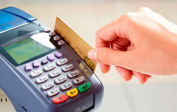 những câu hỏi thường gặp khi mở thẻ credit card