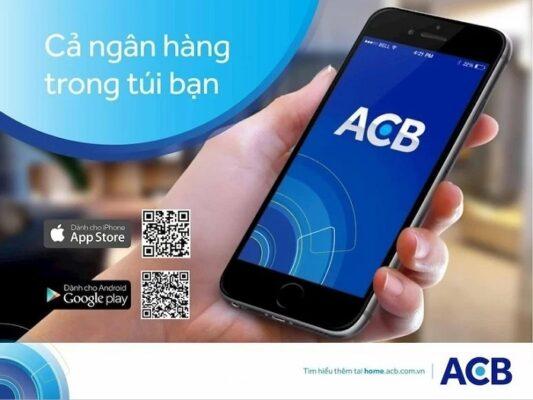 ACB Online