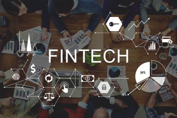 công ty Fintech là gì?