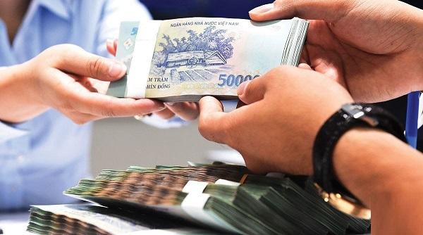 điều kiện vay tiền mặt khi đang trả góp