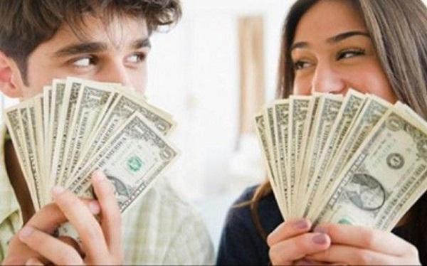 lưu ý khi vay tiền người thân