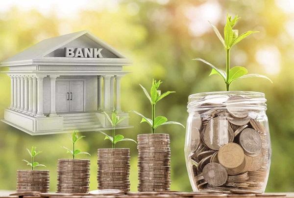 các hình thức gửi tiết kiệm ngân hàng