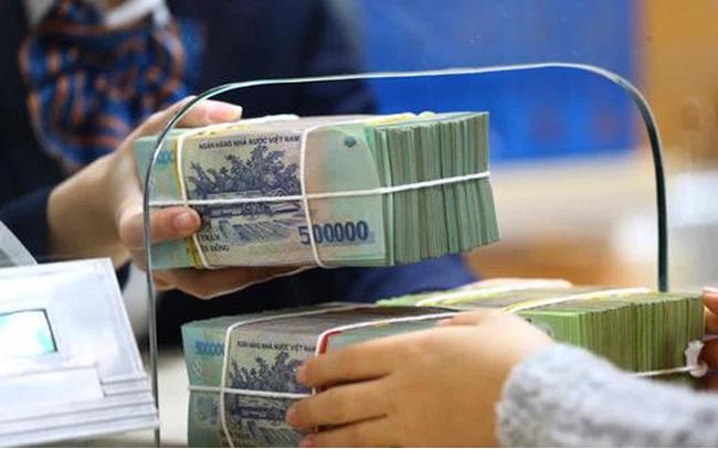 nguyen nhân rủi ro thanh khoản ngân hàng