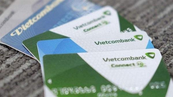 Điều kiện để được đăng ký thẻ ATM là gì?
