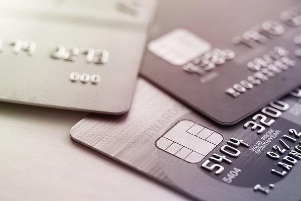 chức năng của Thẻ ghi nợ