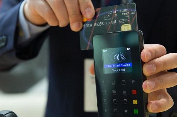 lợi ích khi sử dụng Thẻ ghi nợ