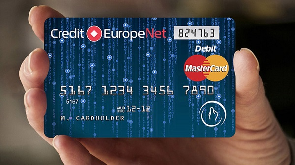 Thẻ Mastercard có lợi ích gì