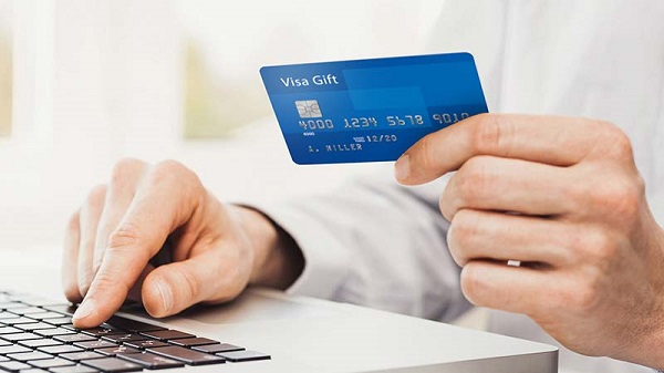ưu điểm của thẻ trả trước là gì