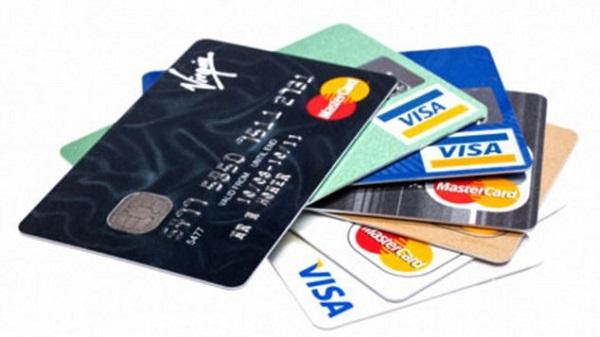thẻ visa debit là gì