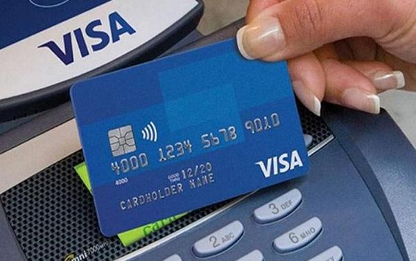lưu ý khi sử dụng thẻ debit