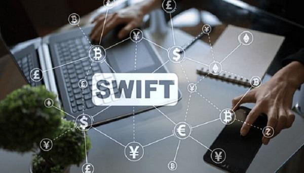 ý ngĩa Swift Code Eximbank