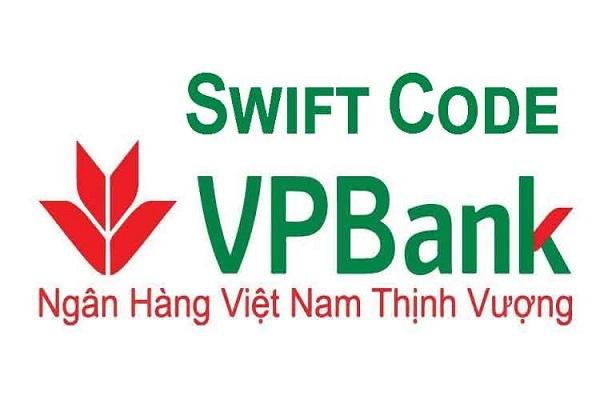 Swift Code VPbank