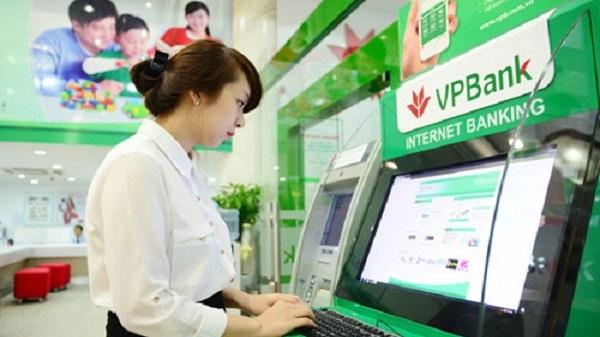 công dụng Swift Code VPbank