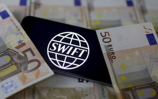 ý nghĩa Swift Code VPbank