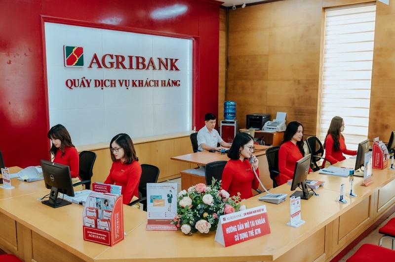 Ngân hàng Nông Nghiệp và Phát triển Nông thôn Việt Nam có tốt không?