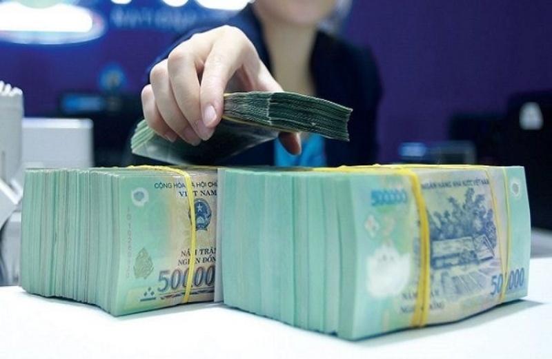 Lãi suất cho vay của ngân hàng Eximbank