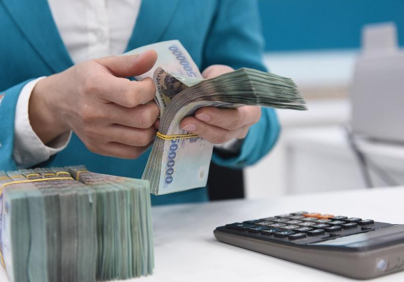 Lãi suất ngân hàng quân đội là bao nhiêu?