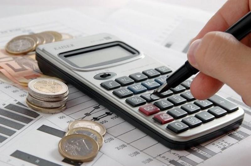 Lãi suất tiết kiệm không kỳ hạn