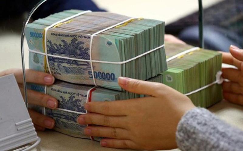 Lãi suất tiền gửi Vietinbank với khách hàng cá nhân