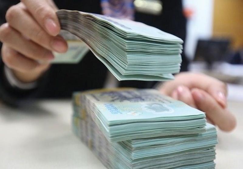 Lãi suất cho vay của ngân hàng VietinBank