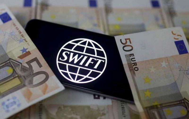 Mã Swift/BIC Agribank được dùng để làm gì?