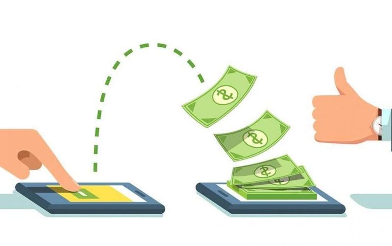 Hướng dẫn cách sử dụng mã SWIFT/BIC code MB Bank để chuyển tiền
