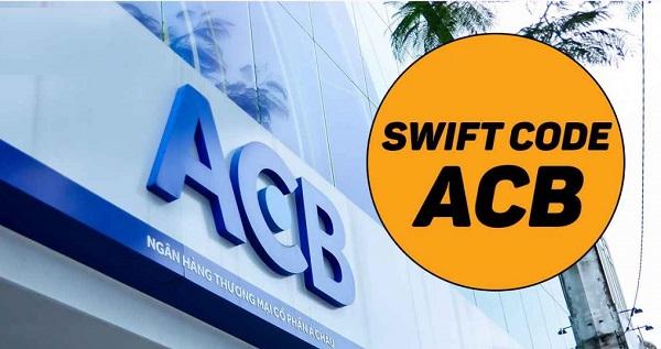 swift code acb