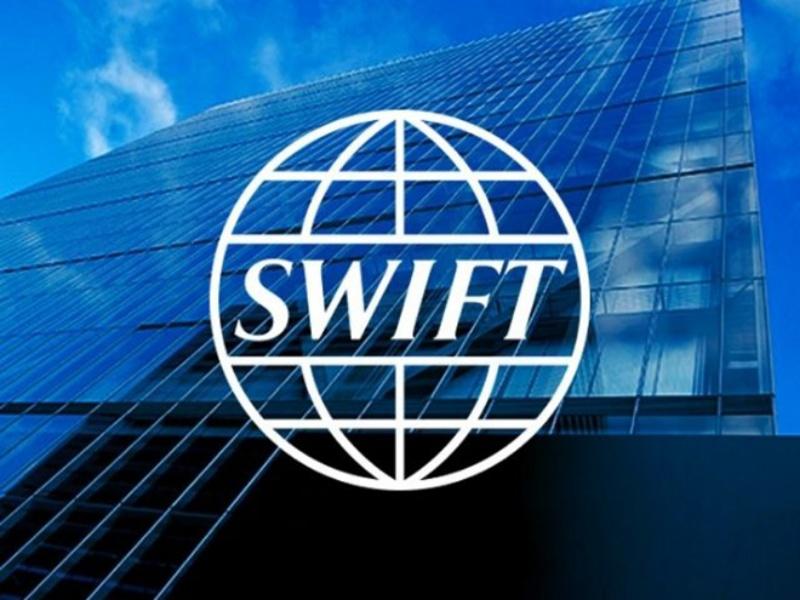 Lợi ích khi sử dụng mã SWIFT/BIC Sacombank