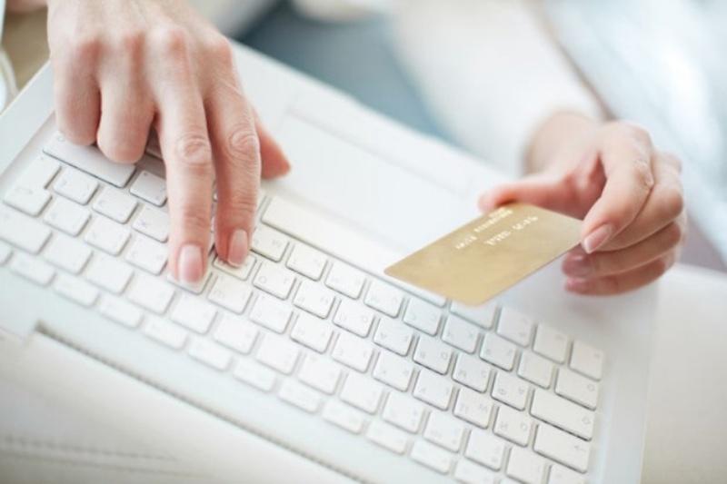 Sử dụng mã SWIFT/BIC code Sacombank để chuyển tiền