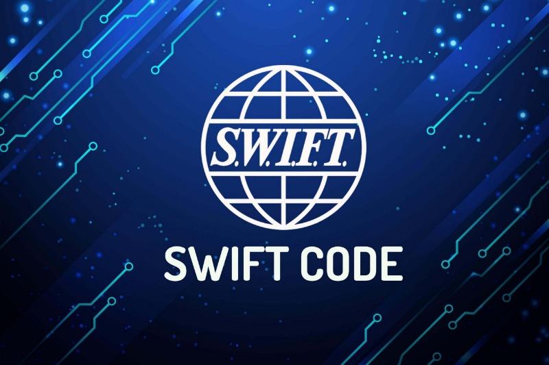 Mã Swift Code Techcombank dùng để làm gì?