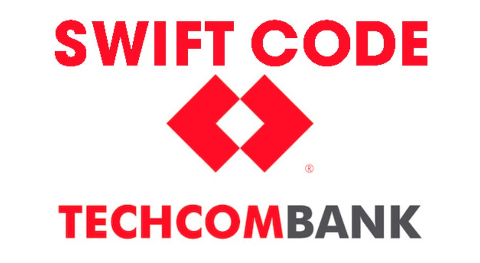mã swift code techcombank