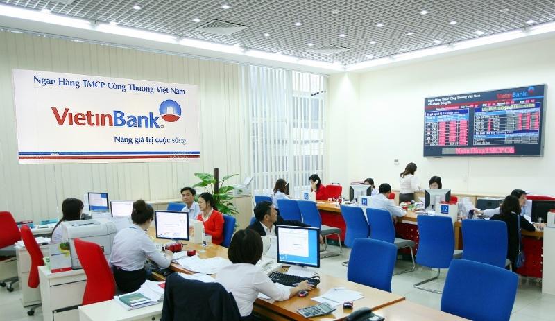 Ngân hàng được thành lập vào năm 1988, có trụ sở chính tại thủ đô Hà Nội