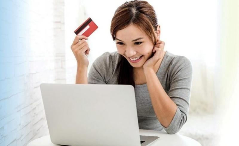 Hướng dẫn cách sử dụng mã SWIFT/BIC code Vietinbank để chuyển tiền
